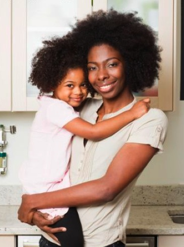 15 Things You Should Know Before Dating a Single Mom