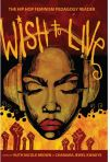 Wish to Live Book Cover