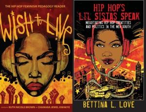 Wish to Live and Hip Hop's Lil Sistas Speak
