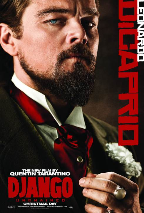 This movie will also extinguish whatever love you have left for Leo. Sorry.